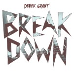 Breakdown_cover