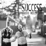 Success_RadioRecovery_Cover