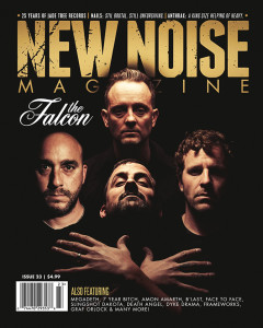 New-Noise-The-Falcon